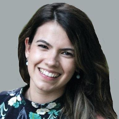 Vanessa Milost