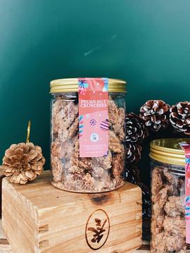 Pecan Nut Crunchies.jpg