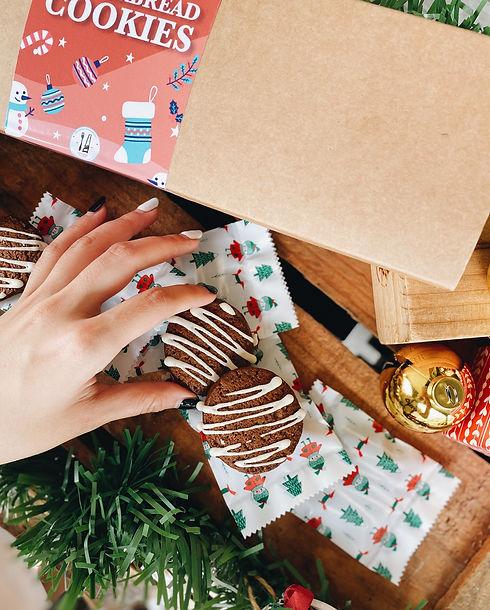 Gingerbread Cookies.jpg