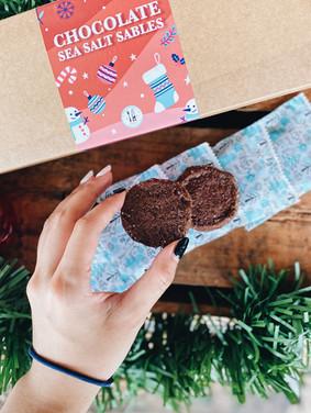 Chocolate Maldon Sea Salt Cookies.jpg