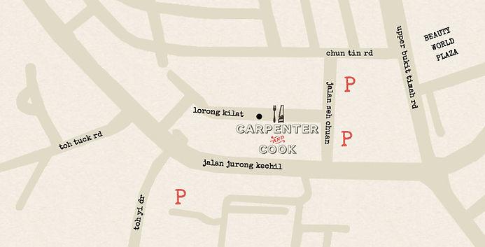 cnc map.jpg