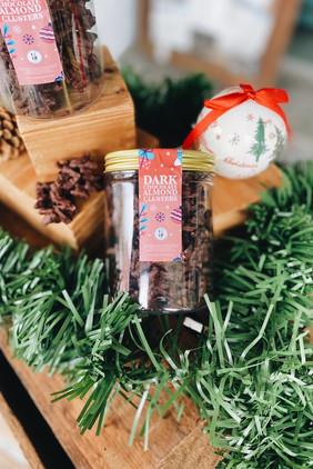 Dark Chocolate and Almond.jpg