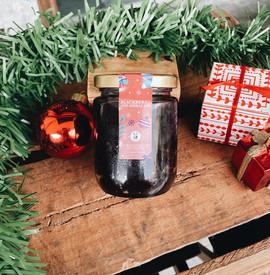 Blackberries and Shiraz Jam.jpg