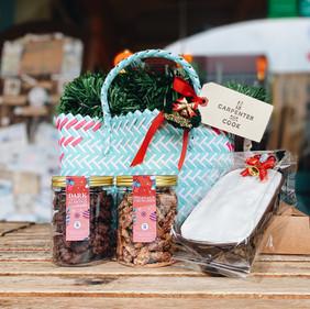 Carpenter and Cook's Gift Box.jpg