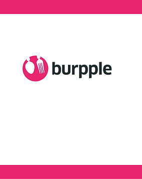 burppls.jpg