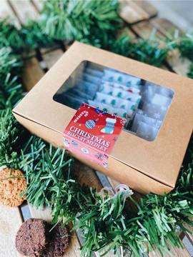 Christmas Biscuit Medley.jpg