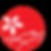 new-JETAAI-logo.png