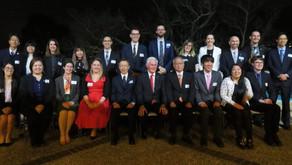 2019 JETAA Oceania Conference: Celebrating 30 years of JETAA
