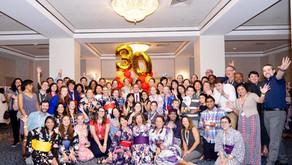 NatCon / JET30 Reunion