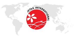 Announcing the new JETAA International logo
