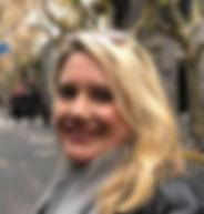 Ash headshot 0318_edited.jpg