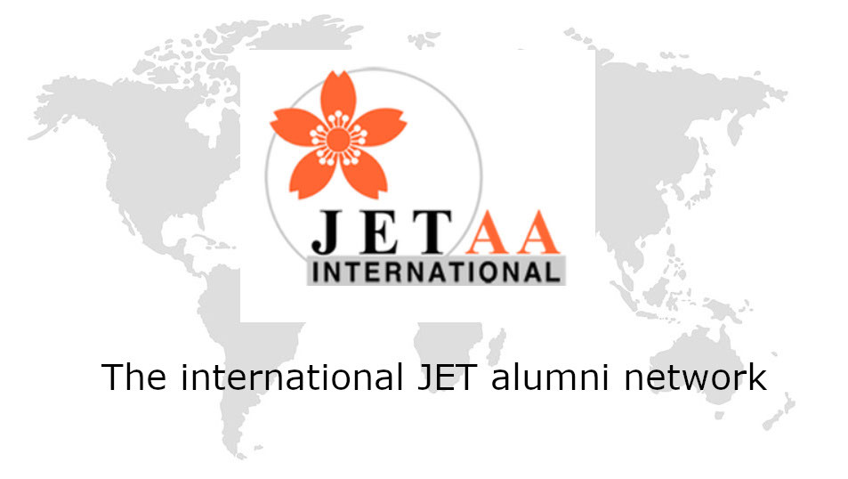 JETAAI network