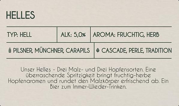 Helles-Bierkate.png