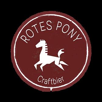 Logo_Rotes Pony-Größer.png
