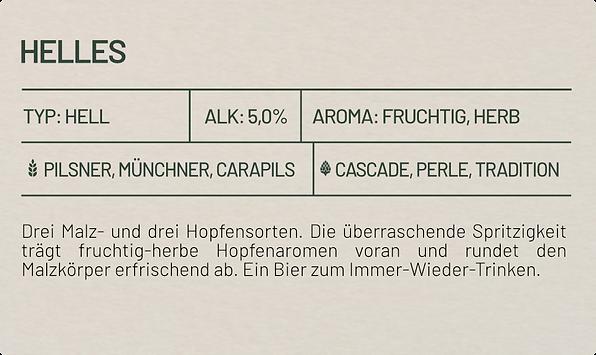 Helles-Bierkarte.png