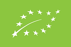 EU_Organic_Logo_Colour_54x36mm.png