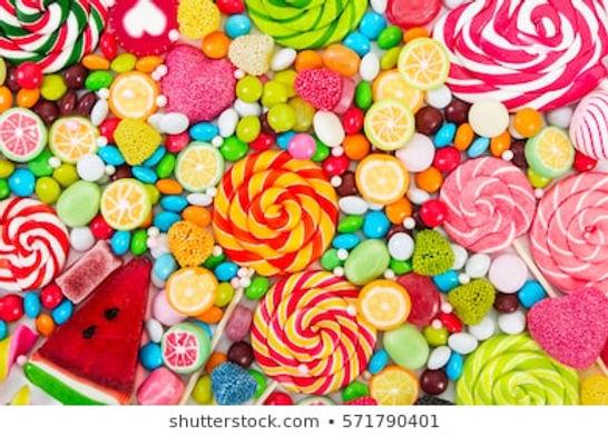 colorful-lollipops-different-colored-rou