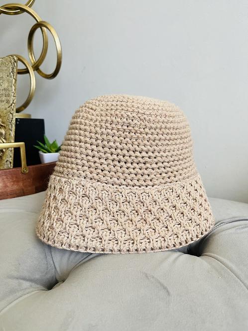 Gran Luxe Hat