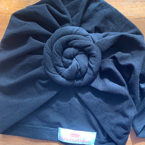 Adult Turban