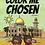 Thumbnail: Color Me Chosen Coloring Book