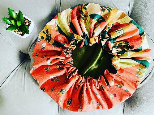 Plant 🌱 Princess Bonnet