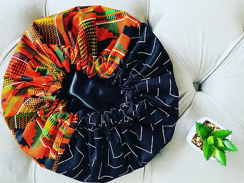 Culture Bonnet