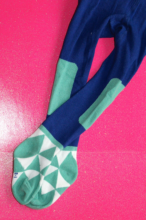 Baby Blues Tights
