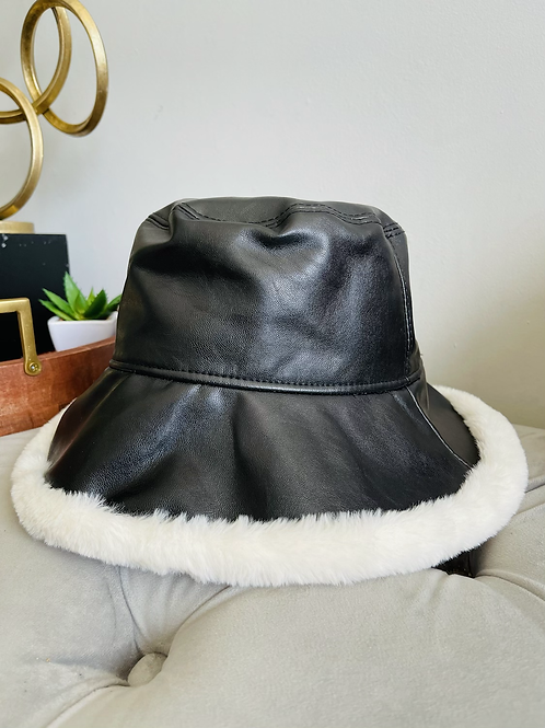 Vice Luxe Hat