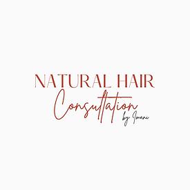 Natural hair.png