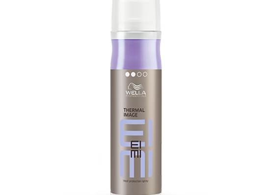 Wella Thermal Image Heat Protectant