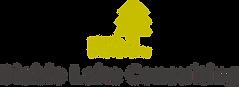 DLC Logo Transparent.png