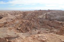 Geología y cartografía