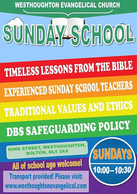 Sunday School leaflet v20_1.jpg