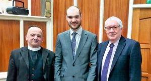 MALLON-Revs-Stephen-Holland-Philip-Mallo