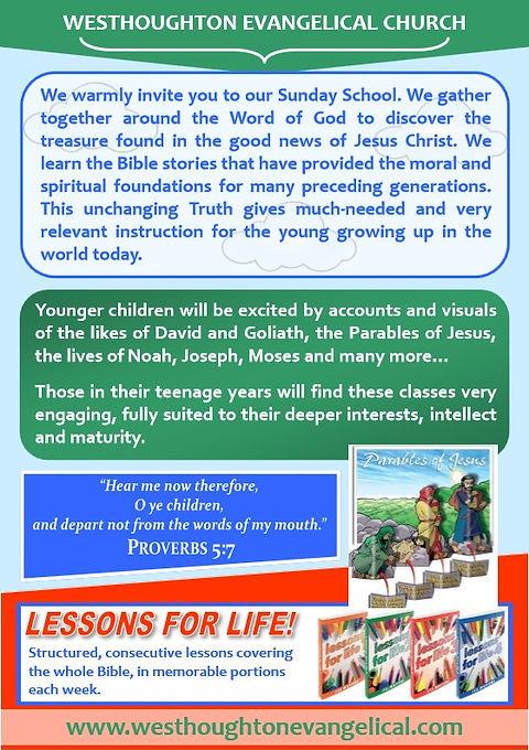 Sunday School leaflet v20_2.jpg