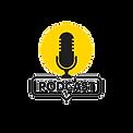 Podcast Toni Montoya