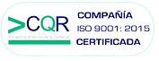 CQR ISO 9001.png