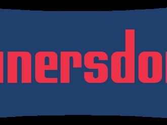 Große Hilfe von Hünersdorff