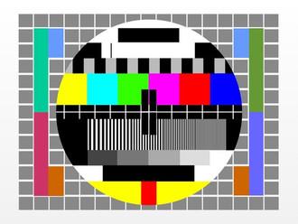 Einige TV Sender geben Absagen