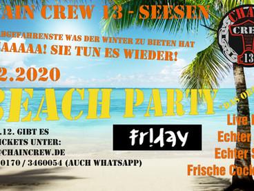 Beach Party Flyer-klein.jpg