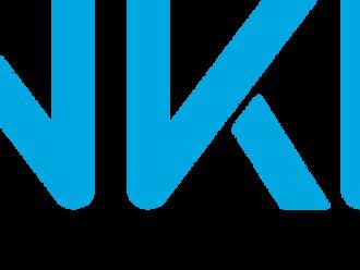 Solarpanel und Powerbank von ANKER