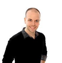 Dr Jean-Phylippe Lepage, chiropraticien
