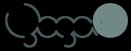 w_yogablu_logo+.png