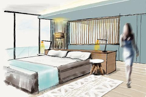 w_hotels4.jpg