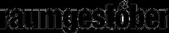 raumgestöber_logo.png