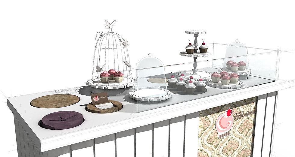 w_cupcakes16+.jpg