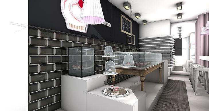 w_cupcakes20+.jpg