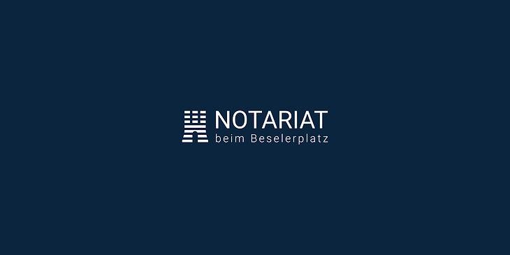 w_notariat2.jpg