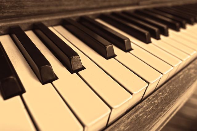 piano-3505109_960_720.jpg