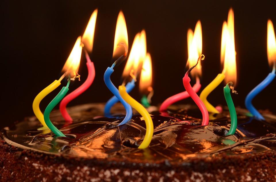 birthday-1114056_960_720.jpg
